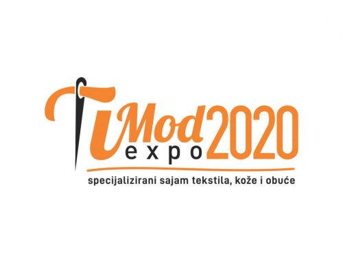 Sajam Timod EXPO 2020 odložen za narednu godinu