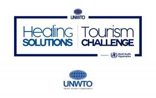 UNWTO Healing Solutions Challenge