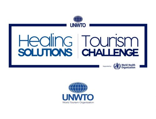 UNWTO Healing Solutions for Tourism Challenge – poziv za PP