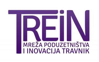 Projekt TREIN – Mreža poduzetništva i inovacija Travnik