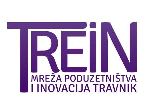 TREIN – Javni poziv za učešće u programu podrške razvoju biznisa