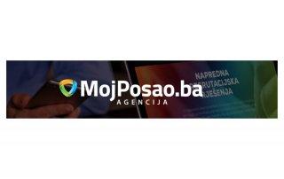 MojPosao.ba-logo