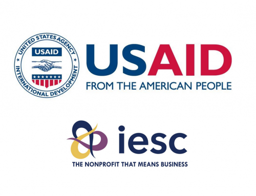 Potpisan ugovor sa USAID WHAM projektom