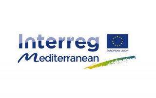 Interreg MED