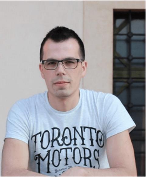 Stage Coding – uspješna poduzetnička priča mladog Travničanina 2