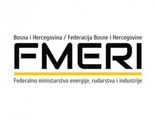 FMERI