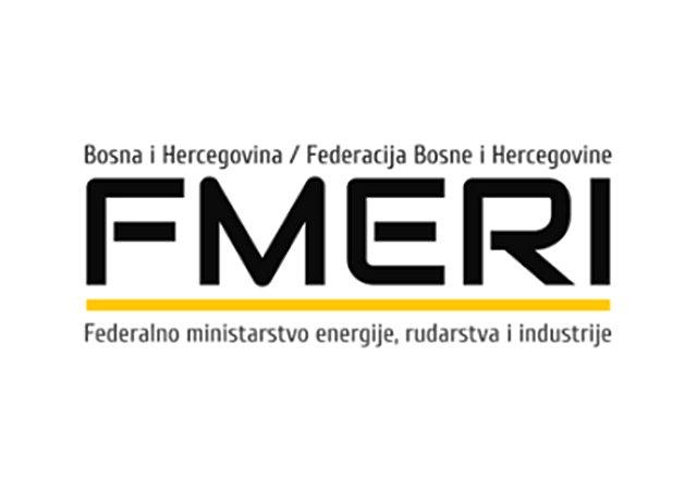 FMERI - pomoć privrednim društvima u Sektoru prerađivačke industrije 1